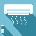 Air Conditioning Air Conditioner  - Tumisu / Pixabay